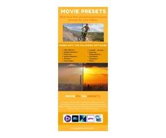 Shop Photoshop Bundles | Photoshop Overlays | Mega Presets