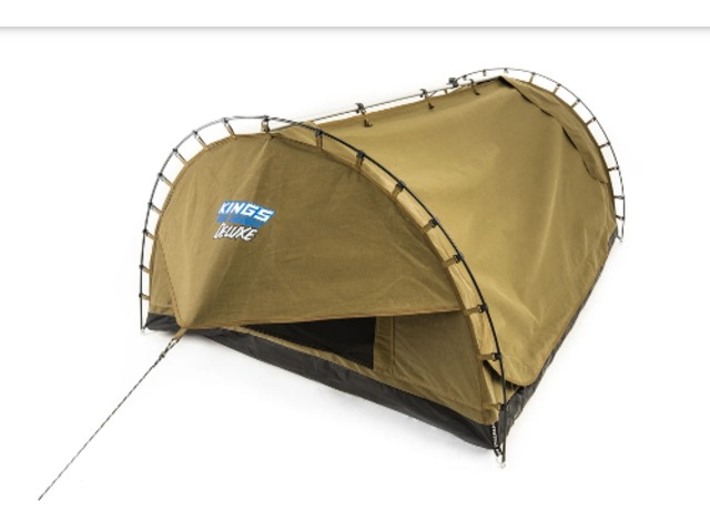 Camping Gears   free-classifieds-usa.com