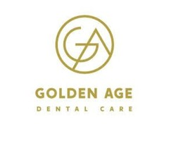 Oral Health In The Elderly Nursing Home By Golden Age Dental Care