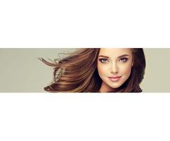 Haircut,Hair Color and Hair Style Salon in Kansas City – The Glam Room