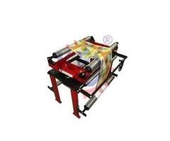 Tracking Roller Assembly, Tracking Roller Assembly Manufacturer