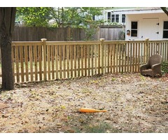 Fence Installation Companies | free-classifieds-usa.com