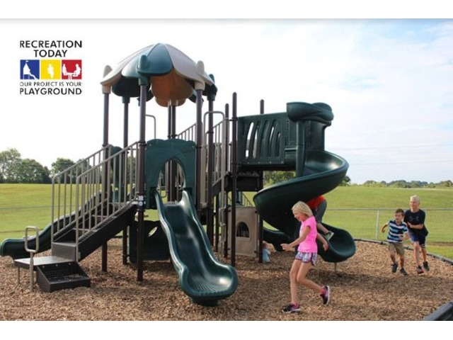 Critical need to develop a disposition for outdoor physical activities | free-classifieds-usa.com