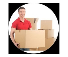 Moving Services Germantown MD