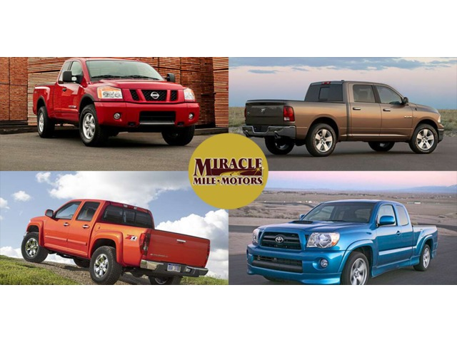 Quality pre-owned Turks for sale in Lincoln, NE | free-classifieds-usa.com