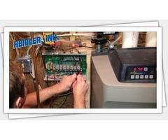 Emergency Boiler Repair Queens Ny| Queens Plumbing And Heating