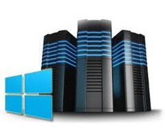 Some of the top benefits of the Web Windows Hosting Plans