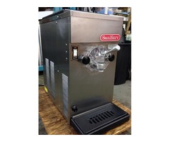 Frozen Beverage Machine for Sale and Rental