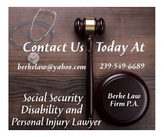 Social Security Office in Cape Coral | free-classifieds-usa.com