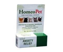 Buy Online Anxiety Relief Feline