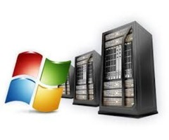 Compare the packages to find the Windows Hosting Plans