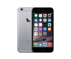 100% Original Refurbished Apple iPhone 6 4.7 inch iOS Unlocked iPhone 6 VS iPhone 6S gold Grey Silve