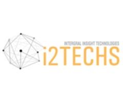 SEO Company -i2TECHS