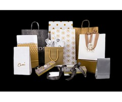 Get Finest Quality Custom Retail Packaging Wholesale.