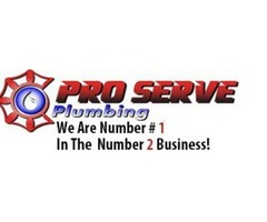 Commercial plumbing services in Fort Worth