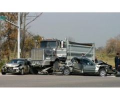 Are you Searching for Truck Accident Attorney in Newport Beach?