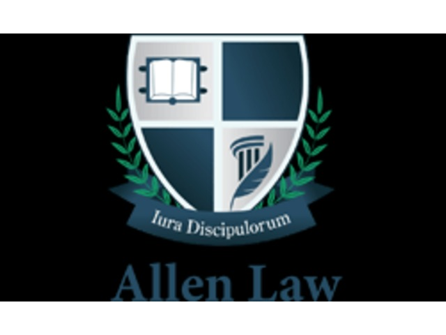 Hire Experienced Title IX Defense Lawyer in New Haven Connecticut | free-classifieds-usa.com