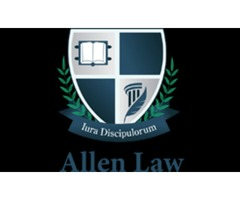 Hire Experienced Title IX Defense Lawyer in New Haven Connecticut