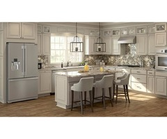 Best Kitchen Remodeling Fairfax VA
