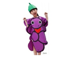 Adorable Infant Halloween Costumes for Babies and Newborns