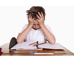 Learn decoding and encoding in Dyslexia Orton Gillingham Method NJ