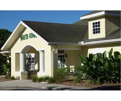 Get the Best Preschool in Seminole, Fl
