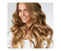 Hair Color and Highlights Salon in Overland Park, KS – Voga Salon
