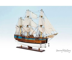 Seacraft Gallery | free-classifieds-usa.com