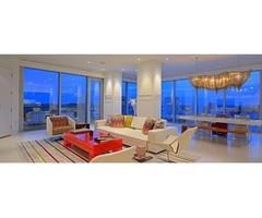 Houston Luxury Highrises Apartments