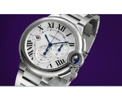 Rolex Buyer Los Angeles – Sell Rolex Watches for the Best Price Guaranteed