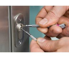 Get the Best 24 hour locksmith services in phoenix