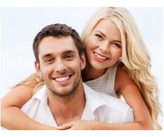 Get Beautiful Smile With Kentland Dentist