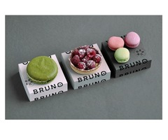 Grab The Marvelous Packaging For Macarons In Wholesale | Wholesale Macaron Packaging! | free-classifieds-usa.com