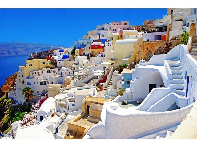 11 Night Western Mediterranean Cruise June 28 - July 9, 2020 - Dental Seminar Tours | free-classifieds-usa.com