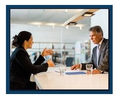 Get Benefit From Legal Services Maryland