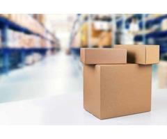 Air Freight Logistics Companies