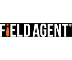 Part Time Store Survey Agent | free-classifieds-usa.com