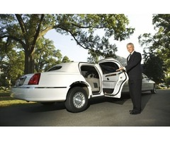 Affordable Limousine Service Nashville TN | free-classifieds-usa.com