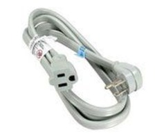 Appliance Cords, Garbage Disposal Power Cords | SF Cable