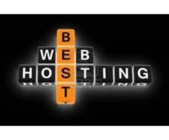 Some Facts about the Best Web Hosting USA