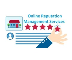 Online Reputation Management Services | Best ORM Services