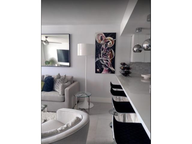 Luxury Interior Design in Miami   free-classifieds-usa.com