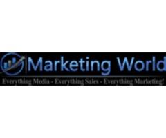Worldwide Website design development Firm