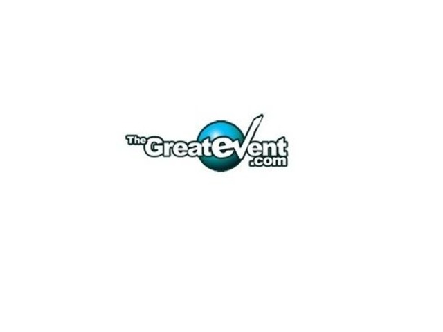 The Great Event Planner San Francisco : Top Event Planning San Jose   free-classifieds-usa.com