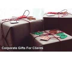 All You Need to Know About Corporate Gifting