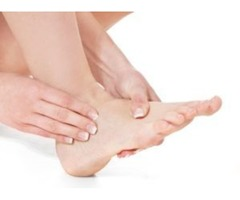 HOW CAN CHIROPRACTIC CARE HELP WITH TINGLING?