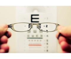 Get The Best Eyeglasses In Newport Beach - Rosenblum Eye Center
