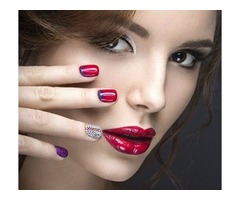 Get Your Best Nail Tech Knowledge via the Academy of Hair Technology