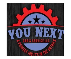You Next Car & Service LLC