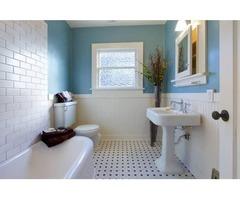 Bathroom Remodeling Lubbock TX